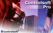 Controlsoft Professional Software